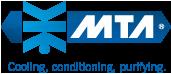MTA Ipari hűtő és hőszivattyúk