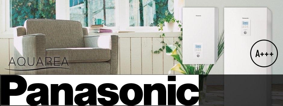 Panasonic kl